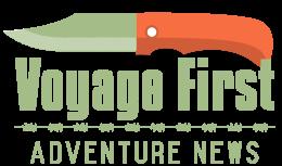 Voyage First